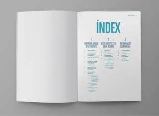 Contoh Desain Laporan Tahunan Perusahaan - Contoh-Desain-Format-Layout-Laporan-tahunan-Perusahaan-cetak-dan-print-KIIC-Jababeka-40
