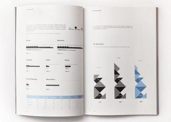 Contoh Desain Laporan Tahunan Perusahaan - Contoh-Desain-Format-Layout-Laporan-tahunan-Perusahaan-cetak-dan-print-KIIC-Jababeka-46