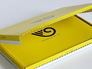 Contoh Desain Laporan Tahunan Perusahaan - Contoh-Desain-Format-Layout-Laporan-tahunan-Perusahaan-cetak-dan-print-KIIC-Jababeka-49