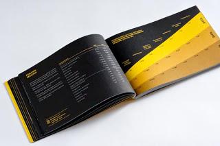Contoh Desain Laporan Tahunan Perusahaan - Contoh-Desain-Format-Layout-Laporan-tahunan-Perusahaan-cetak-dan-print-KIIC-Jababeka-50