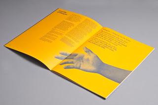 Contoh Desain Laporan Tahunan Perusahaan - Contoh-Desain-Format-Layout-Laporan-tahunan-Perusahaan-cetak-dan-print-KIIC-Jababeka-55