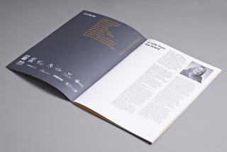 Contoh Desain Laporan Tahunan Perusahaan - Contoh-Desain-Format-Layout-Laporan-tahunan-Perusahaan-cetak-dan-print-KIIC-Jababeka-56