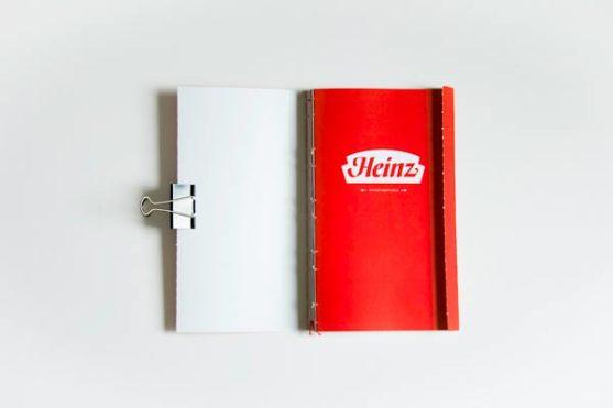 Contoh Desain Laporan Tahunan Perusahaan - Contoh-Desain-Format-Layout-Laporan-tahunan-Perusahaan-cetak-dan-print-KIIC-Jababeka-67