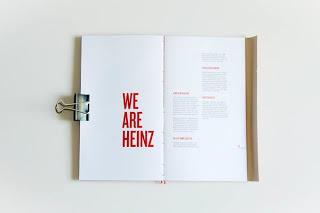 Contoh Desain Laporan Tahunan Perusahaan - Contoh-Desain-Format-Layout-Laporan-tahunan-Perusahaan-cetak-dan-print-KIIC-Jababeka-68