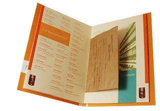 Contoh Desain Laporan Tahunan Perusahaan - Contoh-Desain-Format-Layout-Laporan-tahunan-Perusahaan-cetak-dan-print-KIIC-Jababeka-71
