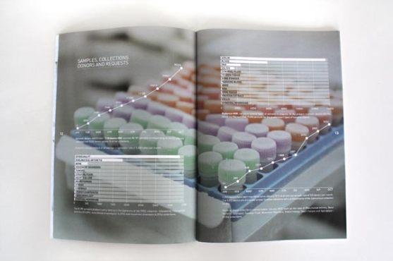 Contoh Desain Laporan Tahunan Perusahaan - Contoh-Desain-Format-Layout-Laporan-tahunan-Perusahaan-cetak-dan-print-KIIC-Jababeka-74
