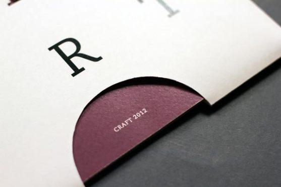 Contoh Desain Laporan Tahunan Perusahaan - Contoh-Desain-Format-Layout-Laporan-tahunan-Perusahaan-cetak-dan-print-KIIC-Jababeka-76