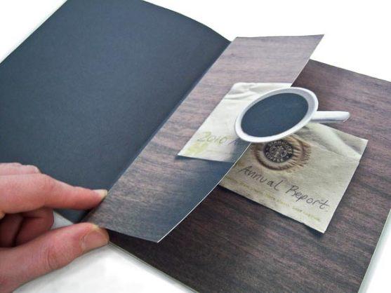 Contoh Desain Laporan Tahunan Perusahaan - Contoh-Desain-Format-Layout-Laporan-tahunan-Perusahaan-cetak-dan-print-KIIC-Jababeka-85