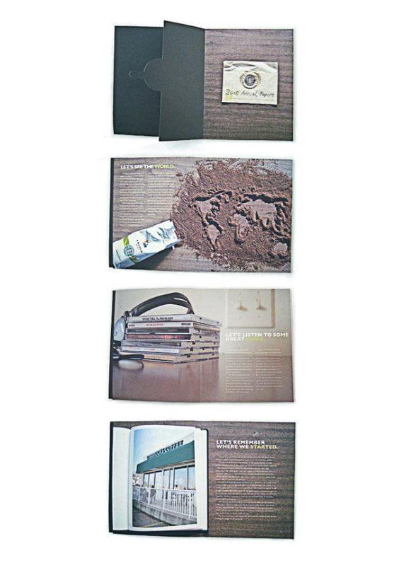 Contoh Desain Laporan Tahunan Perusahaan - Contoh-Desain-Format-Layout-Laporan-tahunan-Perusahaan-cetak-dan-print-KIIC-Jababeka-86