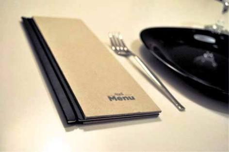 Contoh-Desain-Menu-Restoran-37