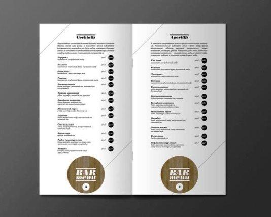Contoh-Desain-Menu-Restoran-42