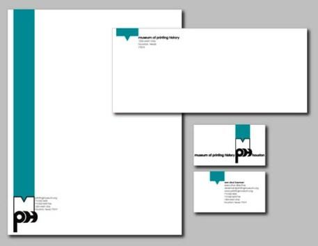contoh desain kop surat untuk perusahaan atau bisnis anda-60