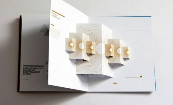 Contoh Desain Brosur Pop Up sebagai Corporate - Contoh-Desain-Brosur-Pop-Up-01