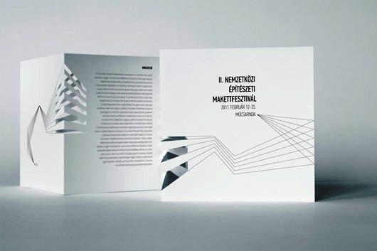 Contoh Desain Brosur Pop Up sebagai Corporate - Contoh-Desain-Brosur-Pop-Up-03