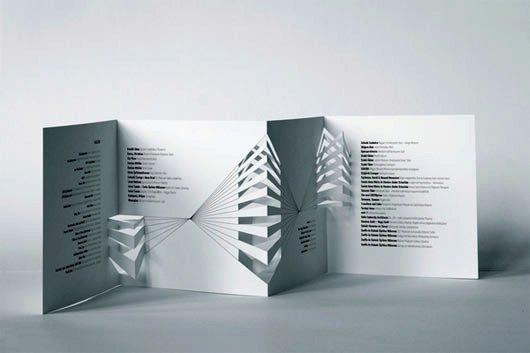 Contoh Desain Brosur Pop Up sebagai Corporate - Contoh-Desain-Brosur-Pop-Up-04