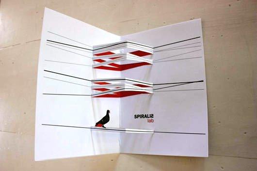 Contoh Desain Brosur Pop Up sebagai Corporate - Contoh-Desain-Brosur-Pop-Up-05