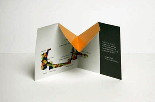 Contoh Desain Brosur Pop Up sebagai Corporate - Contoh-Desain-Brosur-Pop-Up-16