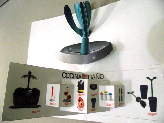 Contoh Desain Brosur Pop Up sebagai Corporate - Contoh-Desain-Brosur-Pop-Up-50
