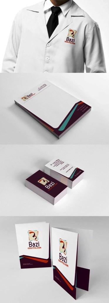Contoh-Desain-Corporate-Identity-Design-untuk-Branding-Bisnis-Perusahaan-06