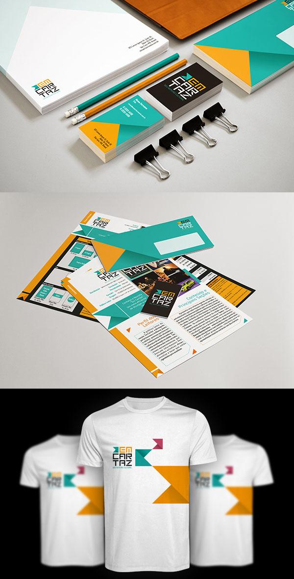 Contoh-Desain-Corporate-Identity-Design-untuk-Branding-Bisnis-Perusahaan-29