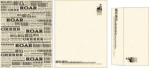 Contoh Desain Kop Surat dan Corporate Identity Inspiratif 22