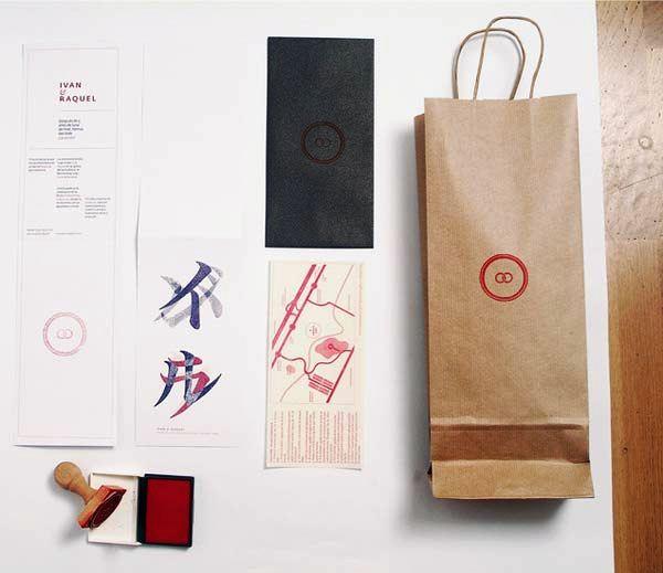 Contoh Desain Stempel Unik dan Bagus - Contoh Desain Stempel Unik dan Bagus, gambar stempel 25