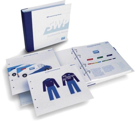 Contoh-desain-company-profile-download-format-jpeg-02-sumber-dari-www.ondesign.de_