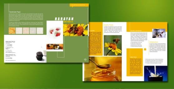 Contoh-desain-company-profile-download-format-jpeg-15-sumber-dari-www.ronniesainidesign.com_