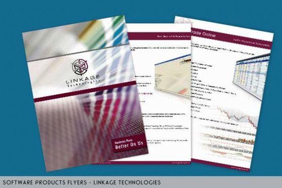 Contoh-desain-company-profile-download-format-jpeg-sumber-dari-www.ashhad.com-10
