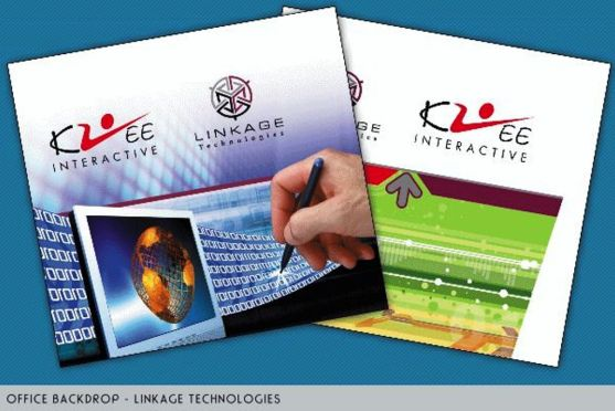 Contoh-desain-company-profile-download-format-jpeg-sumber-dari-www.ashhad.com-11