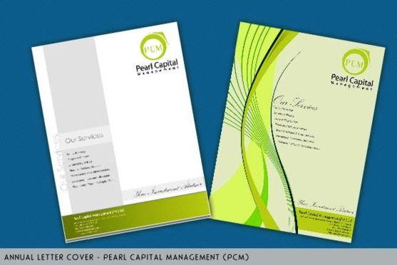 Contoh-desain-company-profile-download-format-jpeg-sumber-dari-www.ashhad.com-13