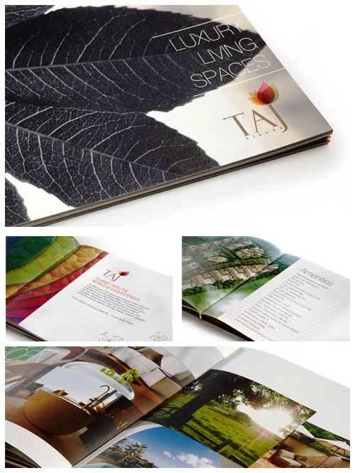 Contoh Brosur Dengan Desain Layout Unik - Desain-brosur-lipatan-cantik-07