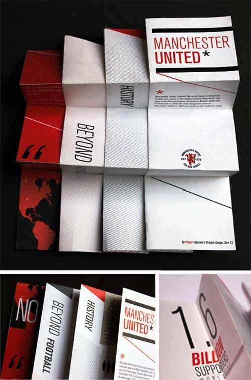 Contoh Brosur Dengan Desain Layout Unik - Desain-brosur-lipatan-cantik-10