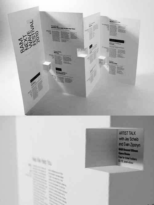 Contoh Brosur Dengan Desain Layout Unik - Desain-brosur-lipatan-cantik-47