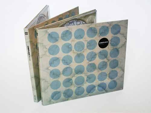 Desain-dan-contoh-packaging-kotak-dus-CD-DVD-25 - Ayuprint ...