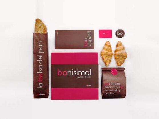 Contoh Desain Kemasan Roti Kue dan Biskuit - Kemasan-Roti-Biskuit-dan-Kue-Bochocho-Packaging