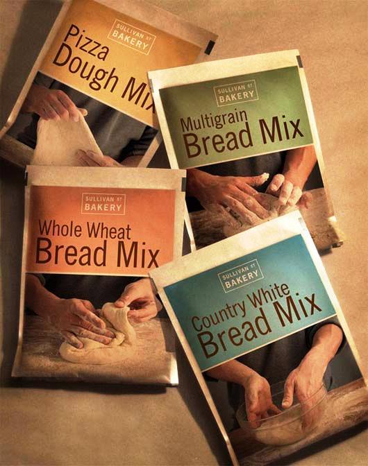 Contoh Desain Kemasan Roti Kue dan Biskuit - Kemasan-Roti-Biskuit-dan-Kue-Sullivan-Street-Bakery