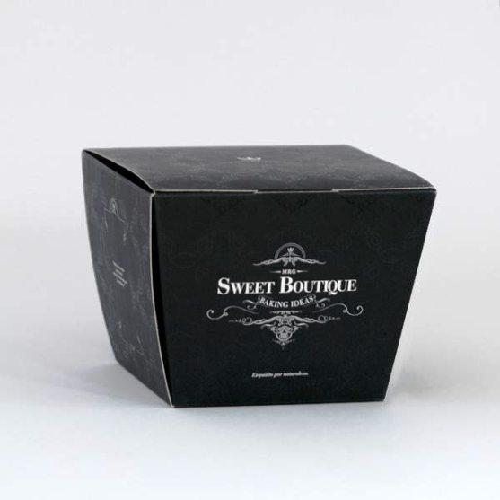 Contoh Desain Kemasan Roti Kue dan Biskuit - Kemasan-Roti-Biskuit-dan-Kue-Sweet-Boutique