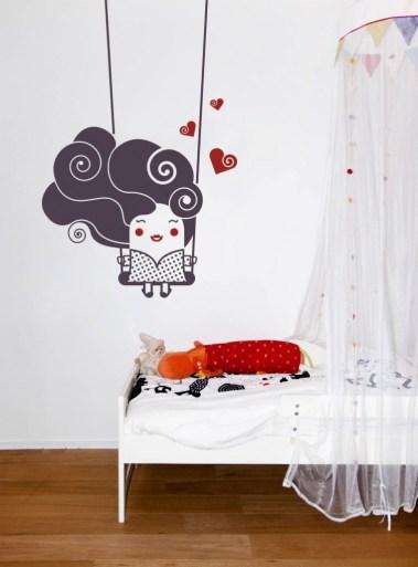 sticker-dinding-vinyl-dekorasi-wallpaper-dinding-rumah-06