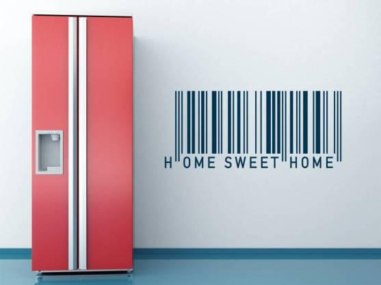 sticker-dinding-vinyl-dekorasi-wallpaper-dinding-rumah-07