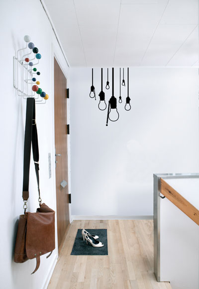 sticker-dinding-vinyl-dekorasi-wallpaper-dinding-rumah-14