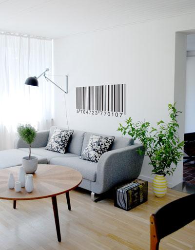 sticker-dinding-vinyl-dekorasi-wallpaper-dinding-rumah-15