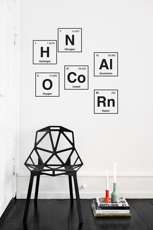sticker-dinding-vinyl-dekorasi-wallpaper-dinding-rumah-23