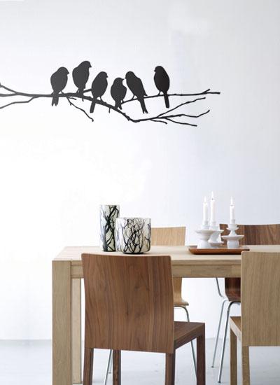 sticker-dinding-vinyl-dekorasi-wallpaper-dinding-rumah-26