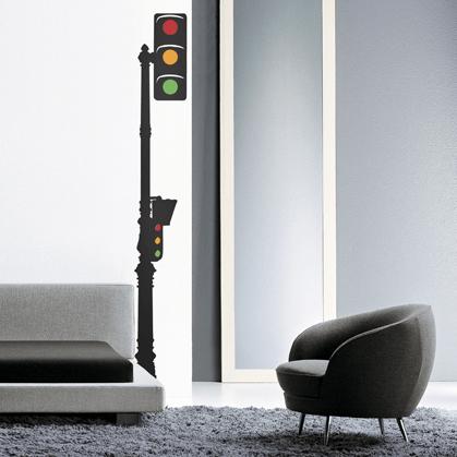 sticker-dinding-vinyl-dekorasi-wallpaper-dinding-rumah-44