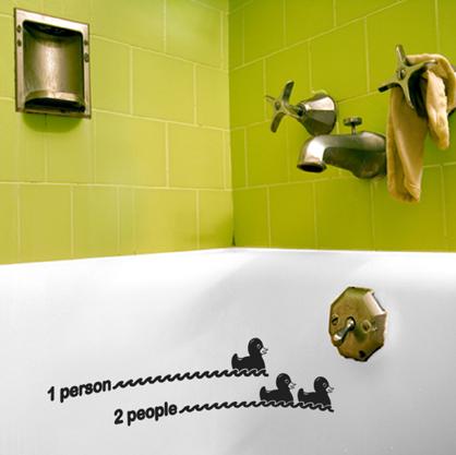 sticker-dinding-vinyl-dekorasi-wallpaper-dinding-rumah-50