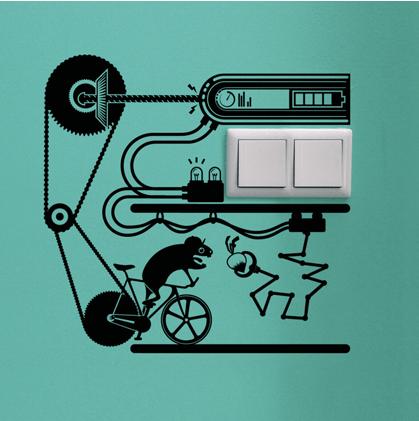 sticker-dinding-vinyl-dekorasi-wallpaper-dinding-rumah-52