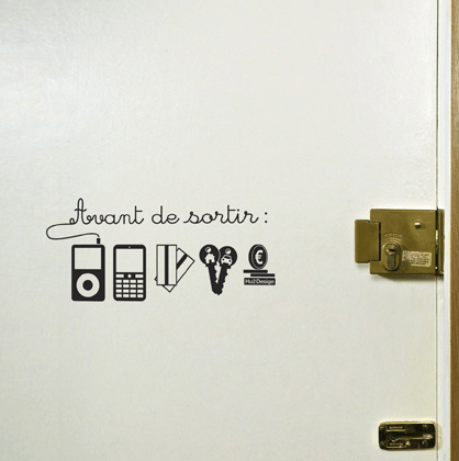 sticker-dinding-vinyl-dekorasi-wallpaper-dinding-rumah-55