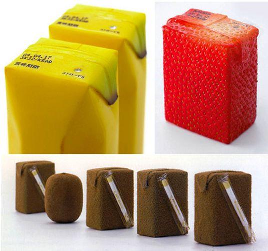 Contoh Desain Kemasan Unik Menarik - Contoh desain kemasan unik menarik - packaging design - Juice Skins