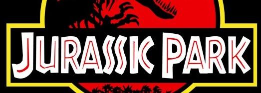 Download Free 42 Font Judul Film Film Terkenal - Download-Jurassic-Park-The-Movie-Font